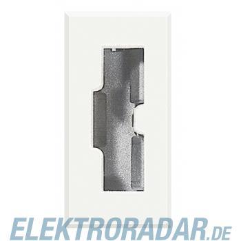 Legrand HD4115 Sicherheitssteckdose 2-polig+E 10A 250VAC Schraubk