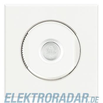 Legrand HD4401 Druck-/Drehdimmer SOFT-START und SOFT-STOP Phasena