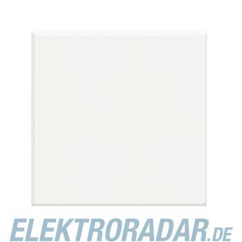 Legrand HD4416 Slavedimmer zur Leistungserweiterung Phasenanschni