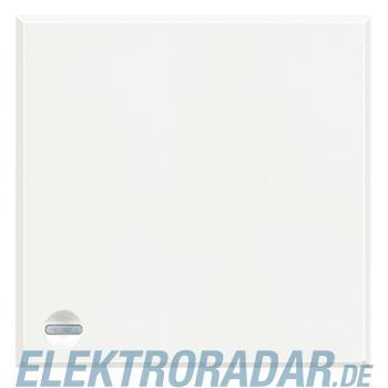 Legrand HD4612 Kontaktschnittstelle White