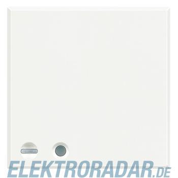Legrand HD4615 Schnittstellenmodul für Hilfskontakte Typ Ruhekont