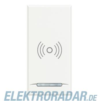 "Legrand HD4915BH ""Symbolwippe für Tastsensor mit 1 Funktion """"Alarm"
