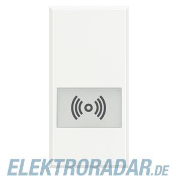 """Legrand HD4921LL """"Symbolwippe für Axialschalter bedruckt mit """"""""Alar"""