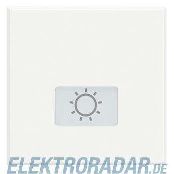 """Legrand HD4921M2LA """"Symbolwippe für Axialschalter bedruckt mit """"""""Lamp"""