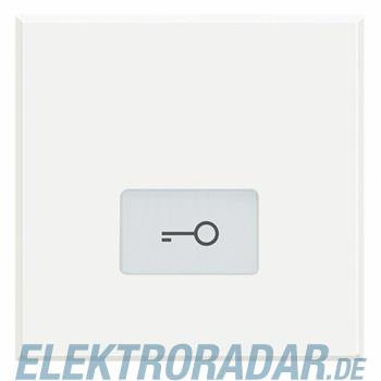 """Legrand HD4921M2LF """"Symbolwippe für Axialschalter bedruckt mit """"""""Schl"""
