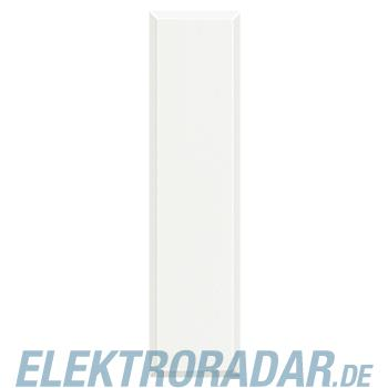 Legrand HD4949 Blindabdeckung 1/2-modulig White