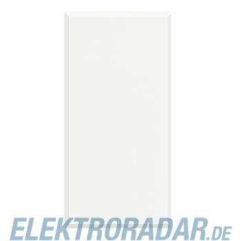 Legrand HD4950 Blindabdeckung 1-modulig White