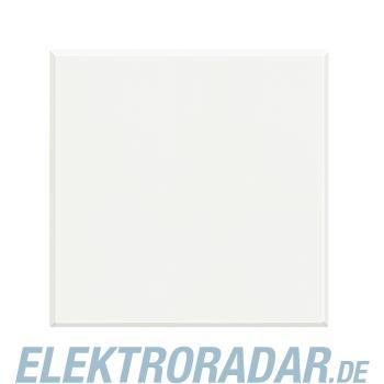 Legrand HD4951 Blindabdeckung 2-modulig White