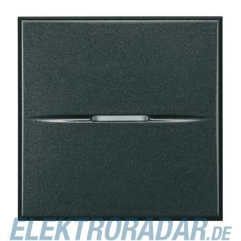 Legrand HS4003/2W Wechselschalter 1-polig 16A 250V AC (SL)Axial 2-mo