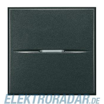Legrand HS4005/2 Taster 1-polig Schließer 10A 250V AC (SK) Axial 2-