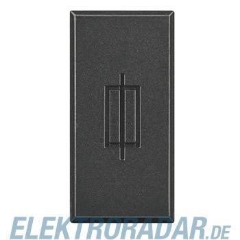 Legrand HS4321 Sicherungshalter für Feinsicherungen 5x20 und 6,3x