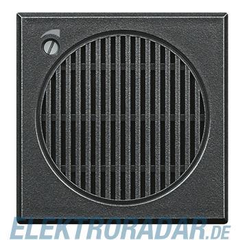 Legrand HS4355/12 Läutewerk elektronisch, 3 Signale, Stromversorgung