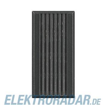 Legrand HS4356/230 Summer 230V AC 12VA 80dB 1-modulig Anthrazit