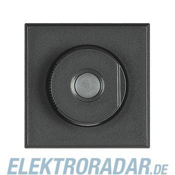 Legrand HS4401 Druck-/Drehdimmer SOFT-START und SOFT-STOP Phasena