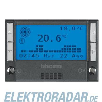 Legrand HS4695 SCS Heizungszentrale