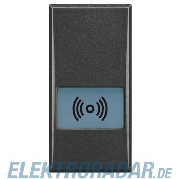 """Legrand HS4921LL """"Symbolwippe für Axialschalter bedruckt mit """"""""Alar"""