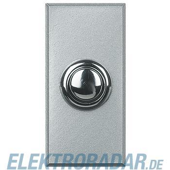 Legrand HX4001 Ausschalter 1-polig 16A 250V AC (SK) Style 1-modul