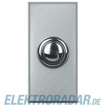 Legrand HX4001W Ausschalter 1-polig 16A 250V AC (SL) Style 1-modul