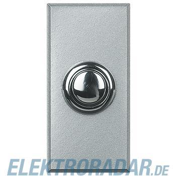 Legrand HX4005W Taster 1-polig Schließer 10A 250V AC (SL) Style 1-