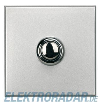 Legrand HX4005/2W Taster 1-polig Schließer 10A 250V AC (SL) Style 2-