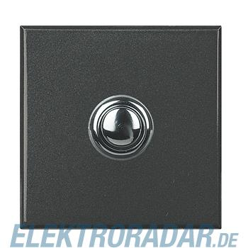 Legrand HY4003/2 Wechselschalter 1-polig 16A 250V AC (SK)Style 2-mo