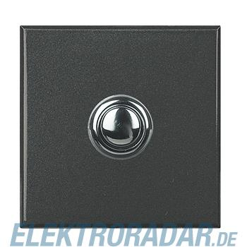 Legrand HY4004/2 Kreuzschalter 1-polig 16A 250V AC (SK) Style 2-mod