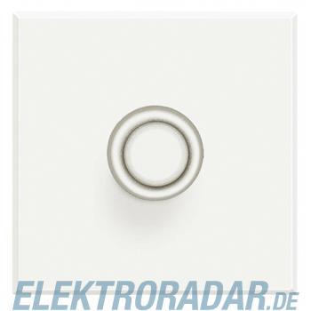 Legrand HZ4003M2W Wechselschalter 1-polig 16A 250V AC (SL)Style 2-mo