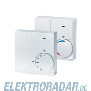 Eberle Controls Funksender INSTAT 868-r1o