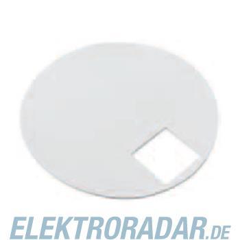 Hekatron Vertriebs Klebepad Klebepad (VE10)