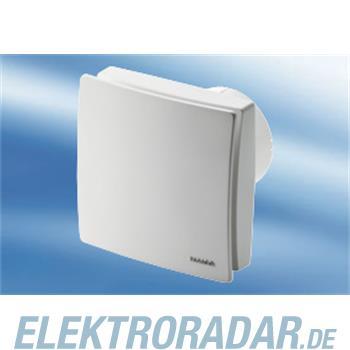 Maico Kleinraumventilator ECA 100 ipro H
