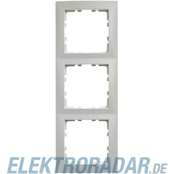 Berker Rahmen 3f.pws matt 10139909