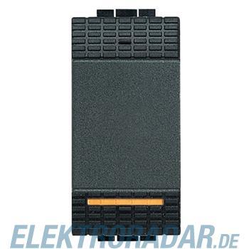 Legrand L4004 KREUZSCHALTER
