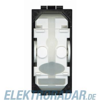 Legrand L4005/0 TAST.SCHLIESS.O.WIPP