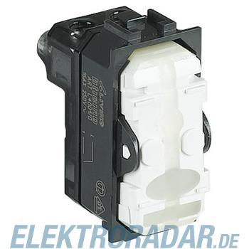 Legrand L4005/0W TASTER 16A 250 V
