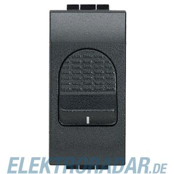 Legrand L4011 Ausschalter 32A