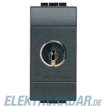 Legrand L4012 SCHALTER 2POLIG M SCHL.16A250V