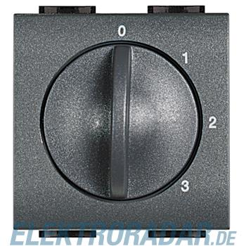 Legrand L4016 DREHSCHALTER 3 STUFEN 230 V
