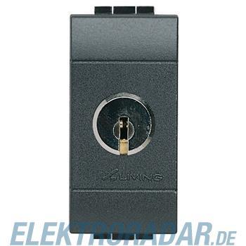 Legrand L4022 WECHSELSCHALT. 1P/SCHL/16A250V