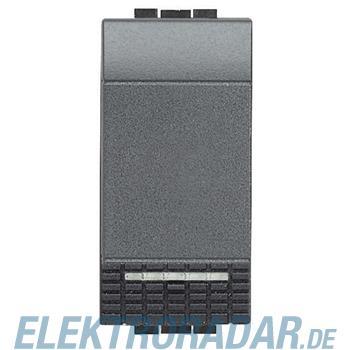 Legrand L4034 TASTER OEFFNER