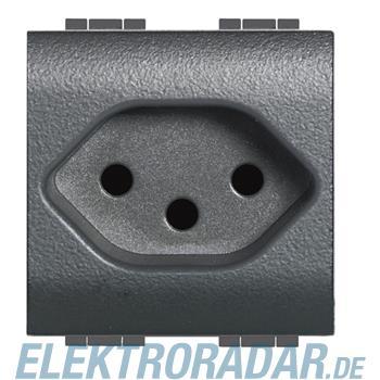 Legrand L4164/13 SDO Schweiz 10A 250V