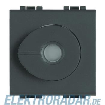 Legrand L4401 Drehdimmer 500W
