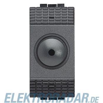 Legrand L4402 DIMMER 500W