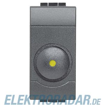 Legrand L4406 DIMMER FUER GLUEHLAMPE