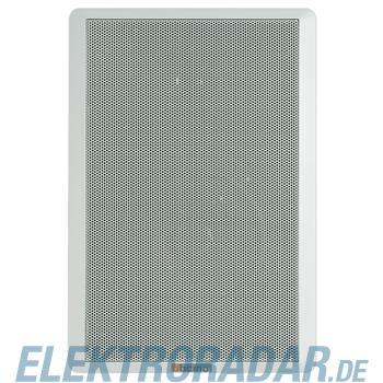 Legrand L4567 Wandlautsprecher-Box AP 40W 8Ohm, 2-Wege-System