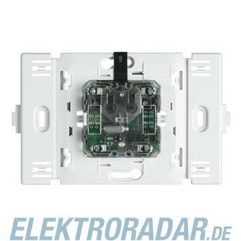 Legrand L4572 Funkwandsender 2-Kanal + Batt