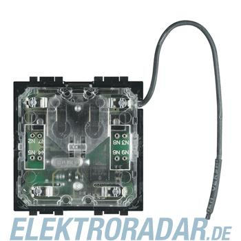 Legrand L4572PI UP-Funkwandsnder 2-Kanal