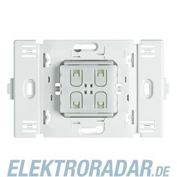 Legrand L4572SB Funkwandsender 2-Kanal