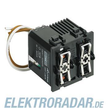 Legrand L4678 UP-Dimmer 300W