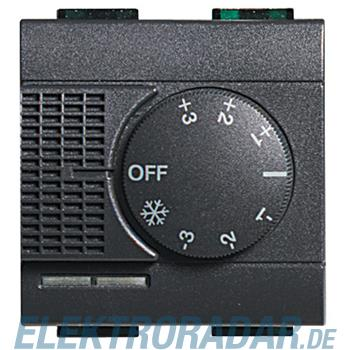 Legrand L4692 TEMPERATURMESSFUEHLER