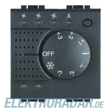 Legrand L4692FAN Fan Coil Thermostat
